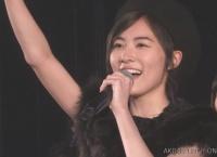 小嶋陽菜「好感度爆上げ」公演に松井珠理奈が出演!