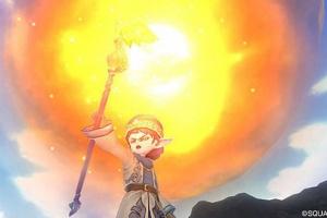【ゲーム】ドラクエの魔法を漢字で表した結果wwwwwwwwwww