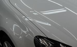 車の塗装面の不具合や疑問にこたえる