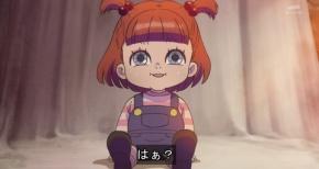 【トロピカル~ジュ!プリキュア】第19話 感想 人形はお持ち帰り【トロプリ】
