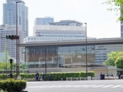 【超絶朗報】日本政府、全ての中国韓国人の入国禁止を決定!!!! だが、二階俊博の意向で講じられた入国禁止回避策がこれwwwww