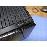 『FUJITSU ESPRIMO DH50/DN 電源交換修理』の画像