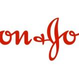 『ジョンソンエンドジョンソン(JNJ)の業績・配当をグラフ化』の画像