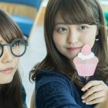 『【悲報】東京1人暮らし15万のインスタ女子、趣味2000円てなに?交際費1500円てなに?衣類、美容費2000円て…?』の画像