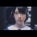 『【乃木坂46】堀未央奈のかかわる楽曲 全部名曲説・・・』の画像