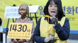 【韓国】慰安婦支援団体、中国から輸入した正体不明の人達を慰安婦役として動員していたと判明wwwww