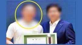 【詐欺】韓国人がロシア旅行中に人命救助して英雄に→全て「作り話」だったと判明wwwww