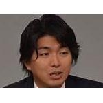 宮崎議員、12日にも会見 不倫報道で説明