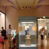 『東京国立博物館にて「博物館の音楽会」開催中』の画像