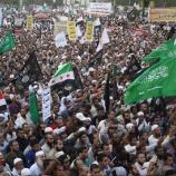 『オバマ大統領の「イスラム国」への宣戦布告の危うさ』の画像
