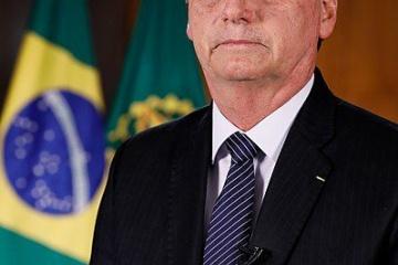 【ブラジル】環境問題懐疑派ボルソナロ大統領がアマゾン火災対応に軍を投入。その舞台裏