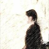 『自分は無く、 ただ声だけがあった――女性参禅初心者の体験』の画像