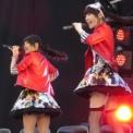 東京大学第64回駒場祭2013 その70(ミス&ミスター東大コンテスト2013の60(姫caratの6))