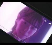 【乃木坂46】電影少女のED「西野七瀬ver.」がテレ東オフィシャルから配信!