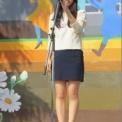 2014年 第46回相模女子大学相生祭 その71(ミスマーガレットコンテスト2014の1(安藤詩織))