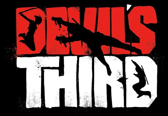 Devil's Thirdの北米リリースを任天堂が断念