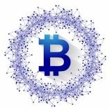 『【ITバブル超え】ビットコイン2015年からの上昇率が2000%以上に。』の画像