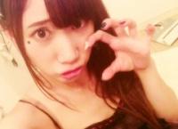 【AKB48】11期でハロウィンパーティー!みんなの仮装がかわいい