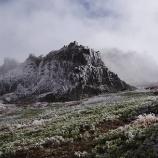 『山』の画像