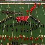 『【DCI】ショー抜粋映像! 2002年クロスメン『ストロベリー・スープ』本番動画です!』の画像