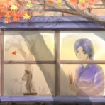 Ahusaの独断アニメ&ゲームレビュー