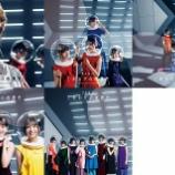 『25thシングル『しあわせの保護色』4日目の売上が発表になりましたよ!【乃木坂46】』の画像