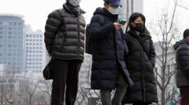 【韓国】潘基文「空気の質、OECD36カ国の中で35位…まもなく良くなるだろう」