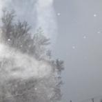 北海道 稚内のライダーハウスみどり湯のブログ