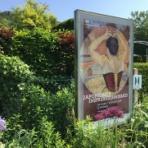 ノルマンディーの空の下 〜Sous le ciel de Normandie