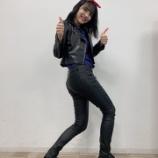『【乃木坂46】早川聖来さん・・・ほっそ!!!なっが!!!』の画像
