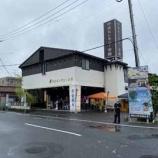 『【イベント】行田お盆祭り 感染防止につとめながら開催!』の画像