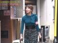 【画像】宇垣アナ、天使の輪っかをつけられるwwwww