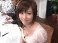 【悲報】 亀井京子アナ(32)、顔が変わる(画像あり)