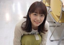 乃木坂46・1期生の卒アル写真・・・ま、まいまい・・・?!www