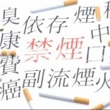 『■たばこをやめたい相場好きなおじ様たちの為に、、、ヘビースモーカーほど成功するULIBUDDHA式禁煙法』の画像