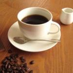 脱サラして田舎でカフェ経営始めた結果wwwwwwwwww