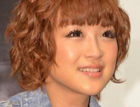 Berryz工房・徳永千奈美「おもちゃ売り場で遊んでたら鈴木奈々さんに似てると言われた」