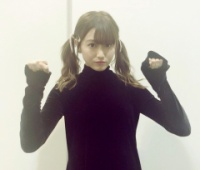 【欅坂46】ねんさんのツインテ、可愛くて破壊力やべえ