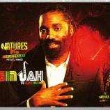 『Ginjah「The Reggae Soul Man」』の画像