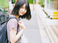 【乃木坂46】中村麗乃の現在の状況が大変な事に...