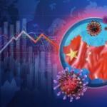 【考察】「コロナはやはり武漢ウイルス研究所から…、中国は必死に隠そうとしている。」