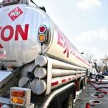 『【XOM】イランで530億バレルの大油田発見でオイルメジャー大ピンチ!?エクソン・モービルにとりわけ影響が大きい理由。』の画像