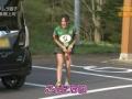 【画像あり】NHK鶴瓶の家族に乾杯に元あいのり美人wwwww
