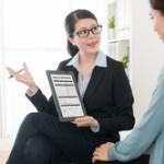 保険の営業マンだけど質問あるか?