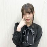 『【乃木坂46】流石だな・・・服は高ければ良いものではない事を体現してくれている伊藤理々杏さん・・・』の画像