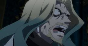 【Fate/Apocrypha】第12話 感想 あの宝具は使うなって言っただろ!