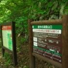 『焼岳・2.455M』の画像