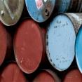 原油中東依存度89.6%…日本の石油・石炭・LNGの輸入元実情(最新)