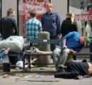 若者の窃盗や飲酒運転などの犯罪が激減、なぜか?