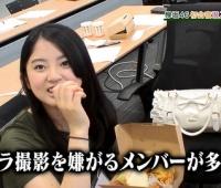 【欅坂46】初期のすずもんが可愛すぎる!